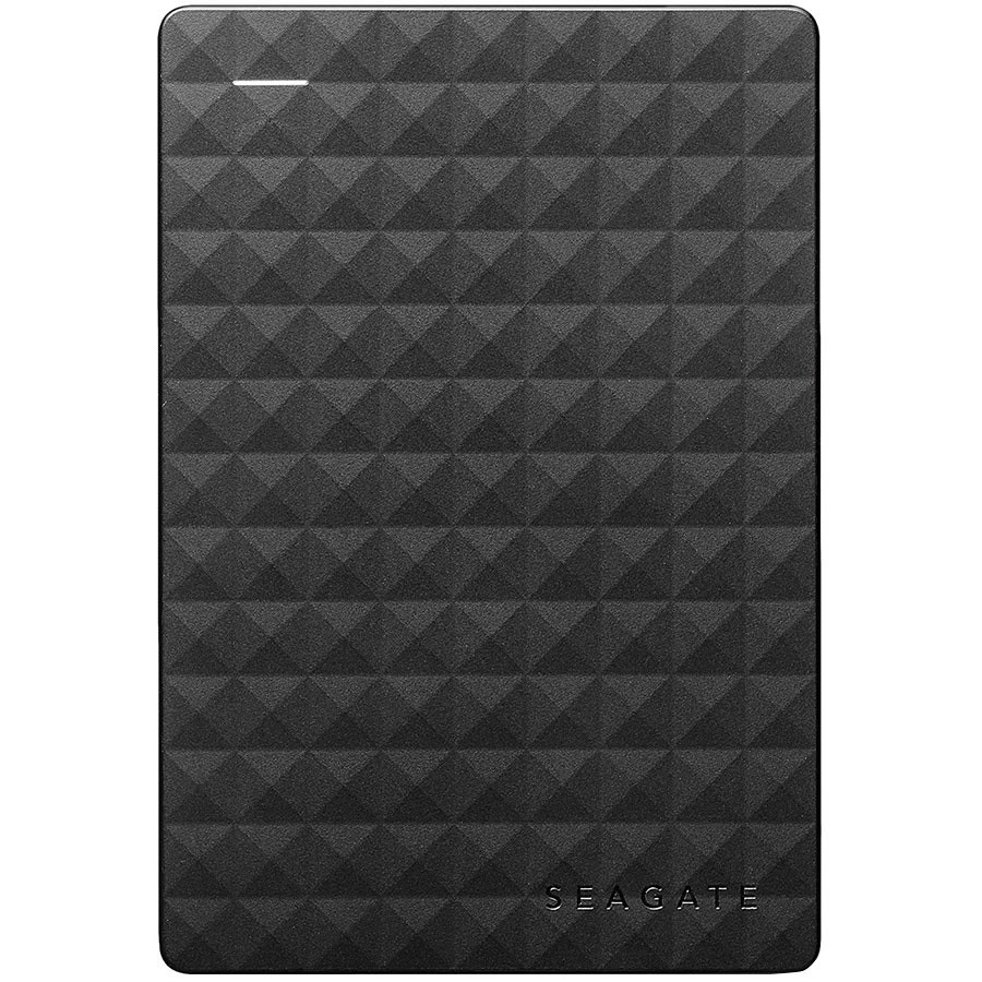 "SEAGATE EXPANSION 1TB USB3.0 2.5"" HARICI HDD STEA1000400"