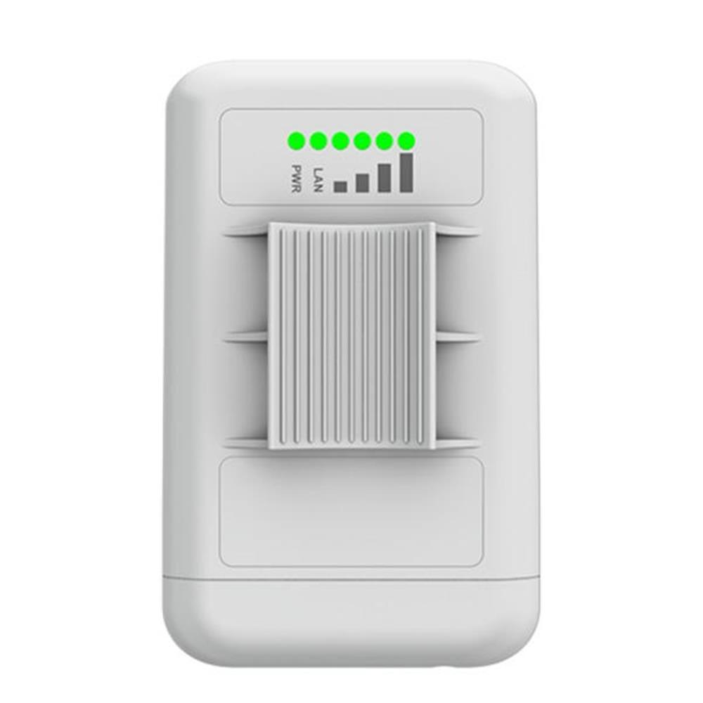 LIGOWAVE LIGODLB 2-9 150MBPS 1PORT 2x2MIMO 9DBI 2.4GHz OUTDOOR 28DBM ACCESS POINT