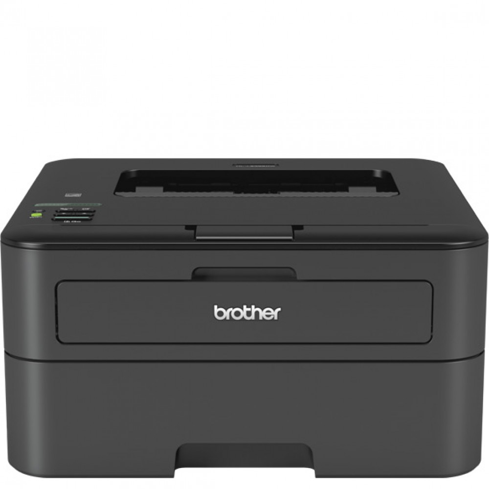 BROTHER HL-L2365DW MONO LAZER USB/ETHERNET/WIFI DUBLEX A4 YAZICI