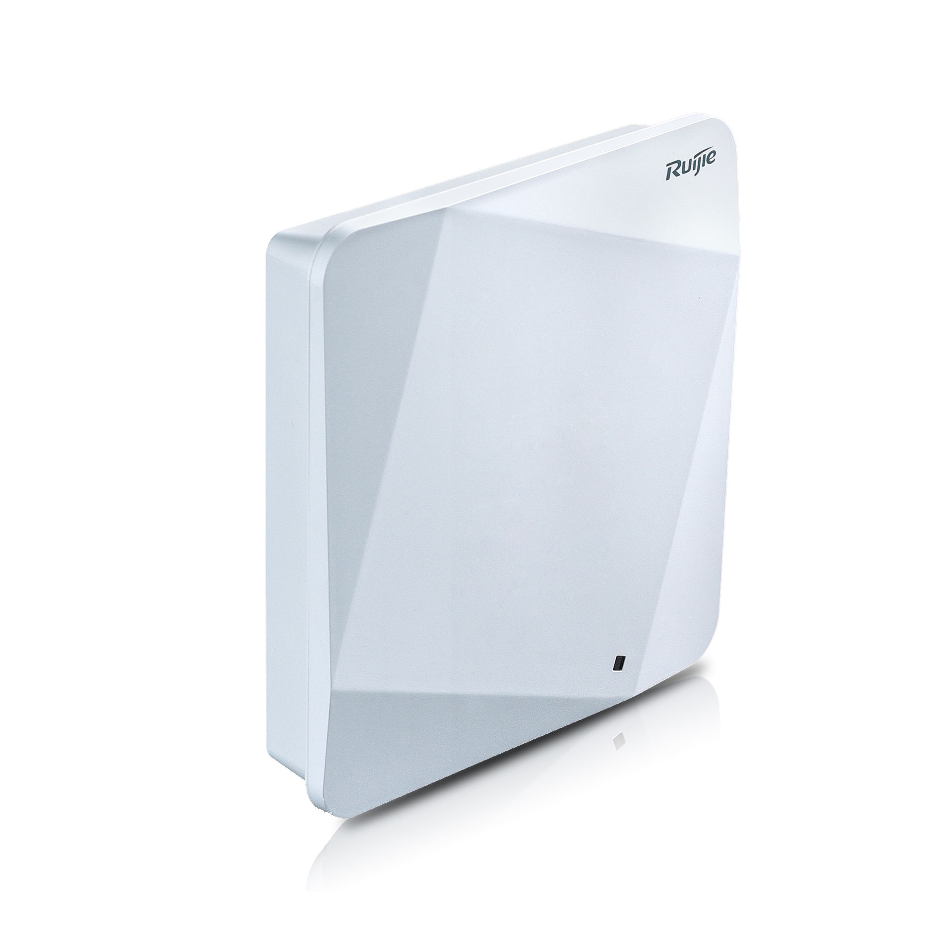 RUIJIE RG-AP720-L 1167MBPS 2PORT 2x2MIMO 2.4 GHZ & 5 GHZ INDOOR WAVE2 ACCESS POINT
