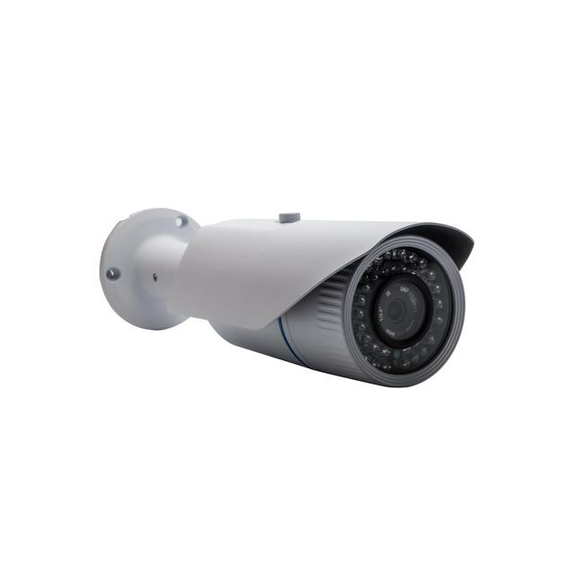 HBF 75SSV-M2 2MP 3.6MM 42 SMART IR LED AHD METAL KASA GECE GÖRÜŞLÜ KAMERA