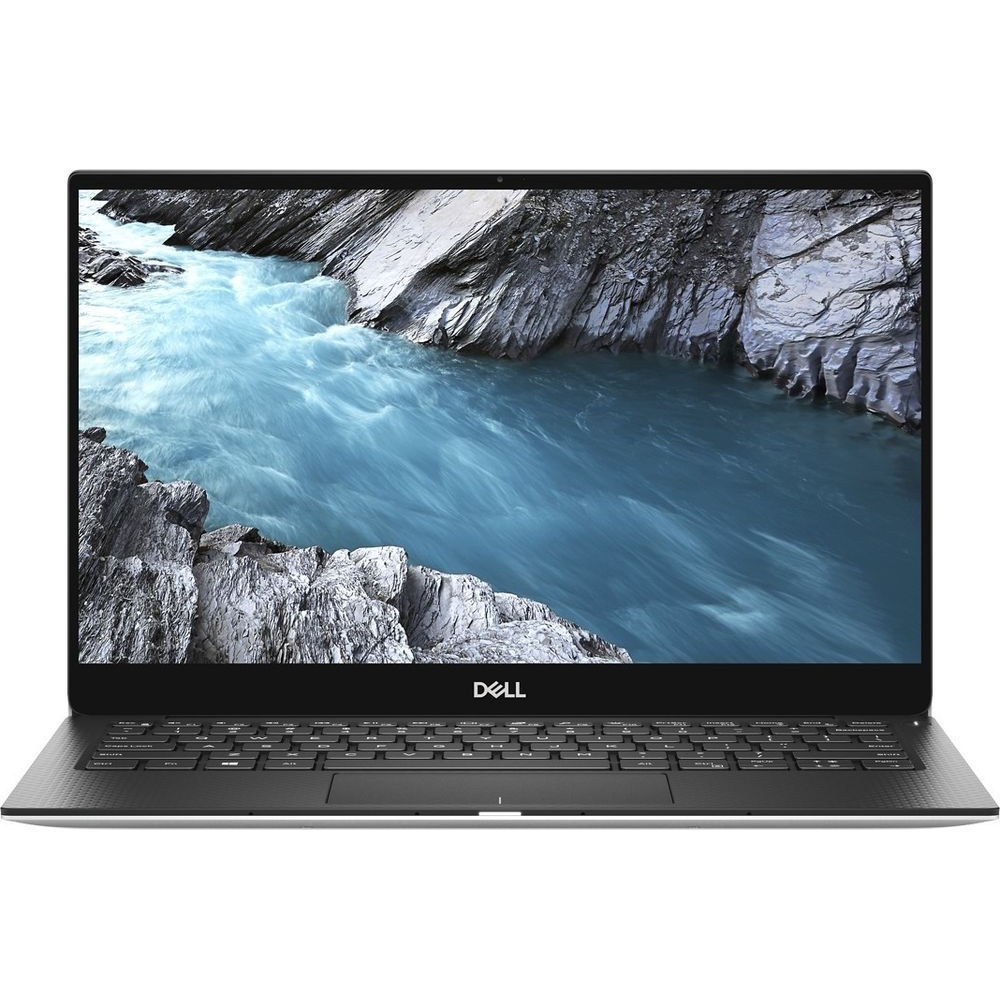 "DELL XPS 13 9380-UT56WP165N I7-8565U 16GB 512GB SSD O/B VGA 13.3"" UHD TOUCH WIN10 PRO NOTEBOOK"