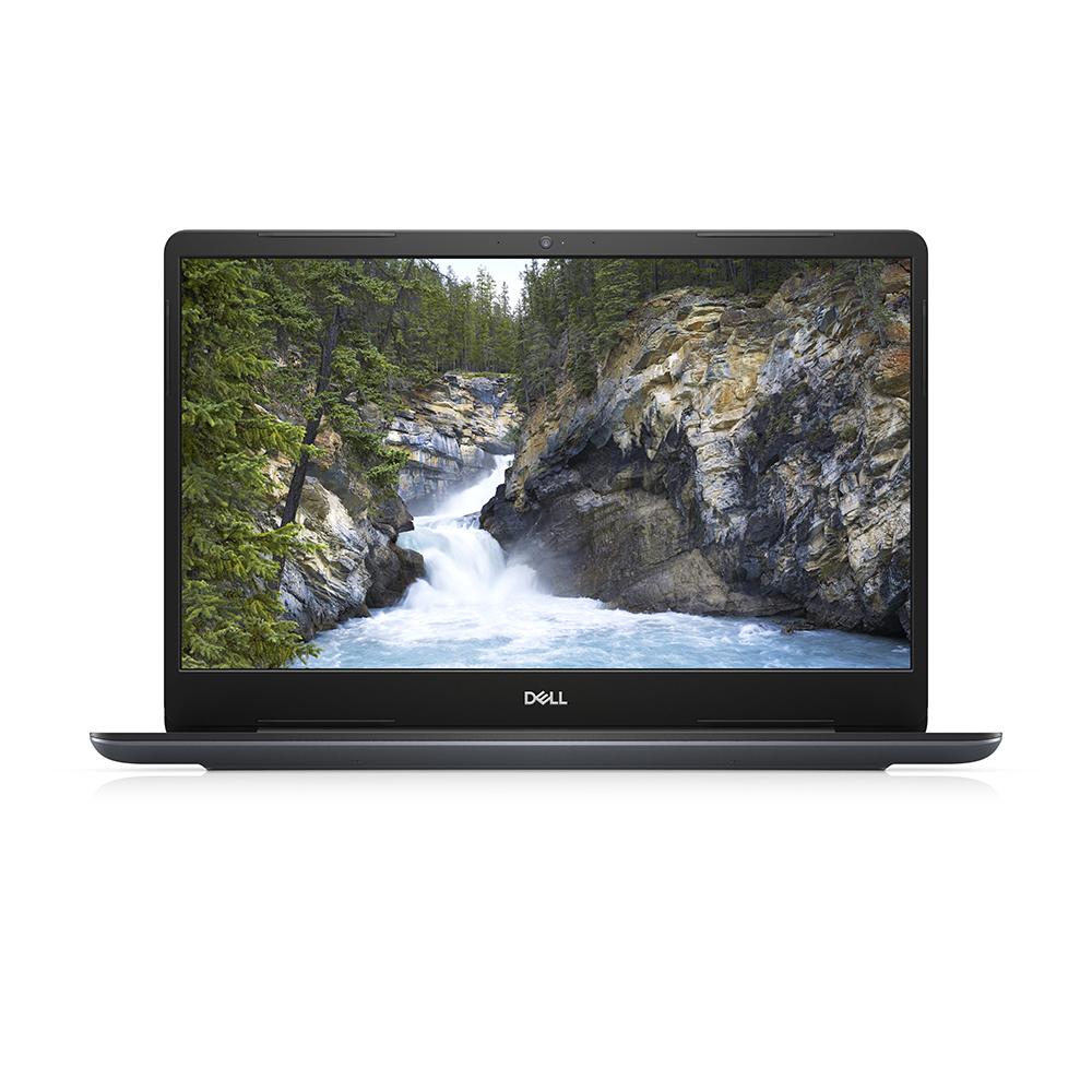 "DELL VOSTRO 5481-FHDG56WP81N I7-8565U 8GB 256GB SSD 2GB MX130 14"" FHD WIN10 PRO NOTEBOOK"