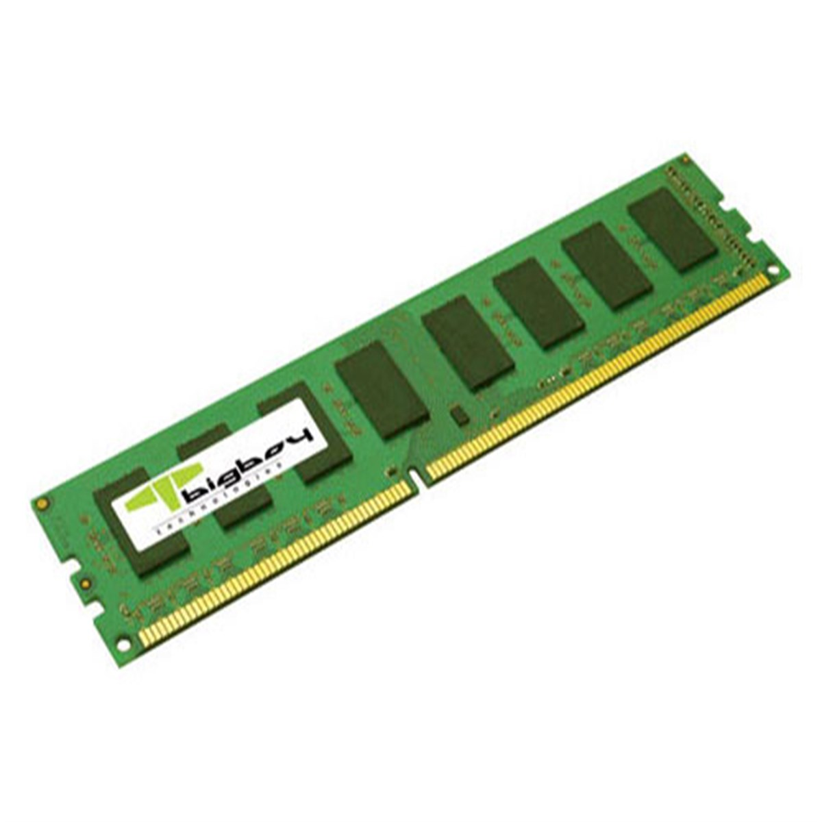BIGBOY BST116LV-16G 16GB 1600 MHZ DDR3 CL11 LV SERVER RAM
