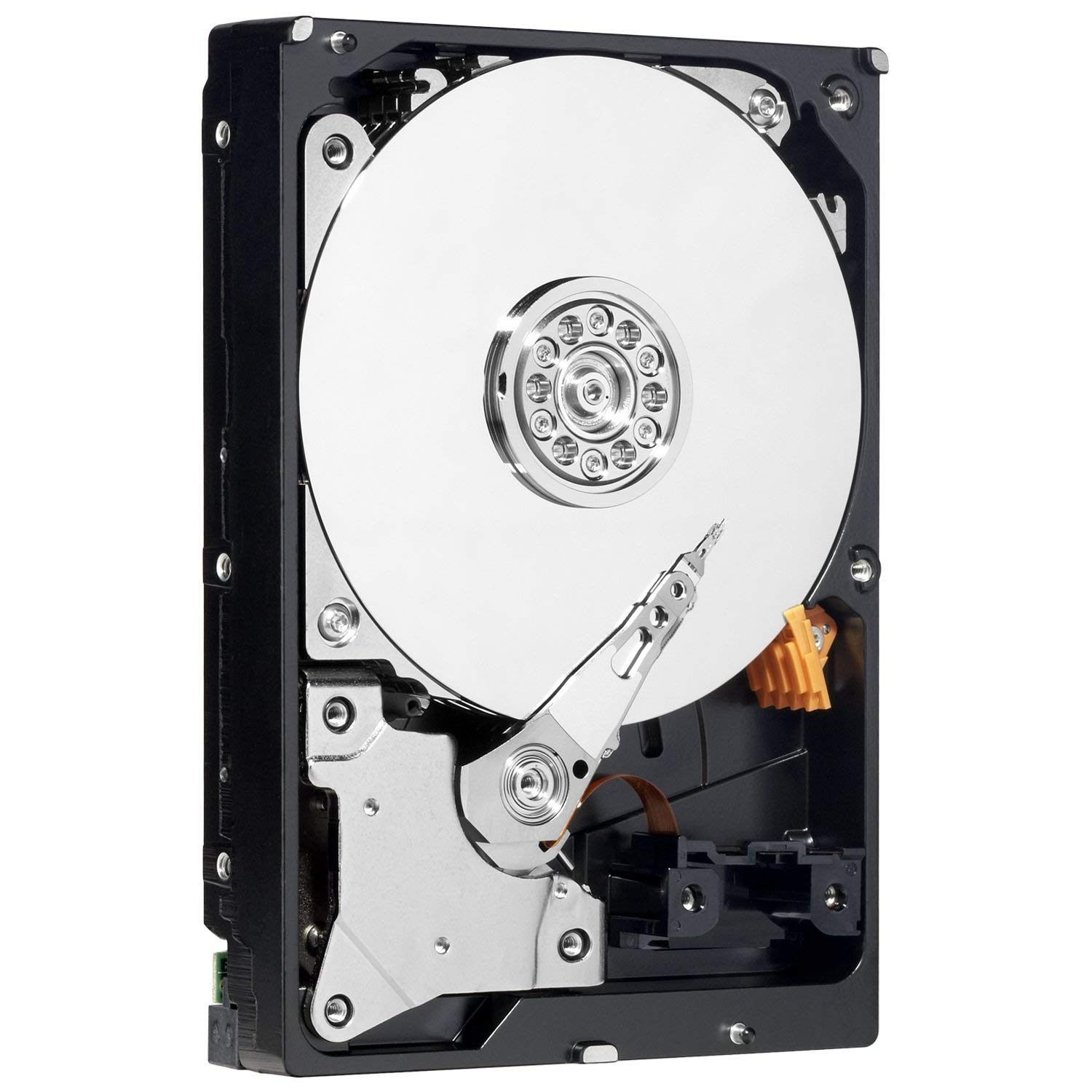 SEAGATE VIDEO 1TB 5900RPM 64MB SATA3 6Gbit/sn ST1000VM002 7/24 REFURBISHED HDD