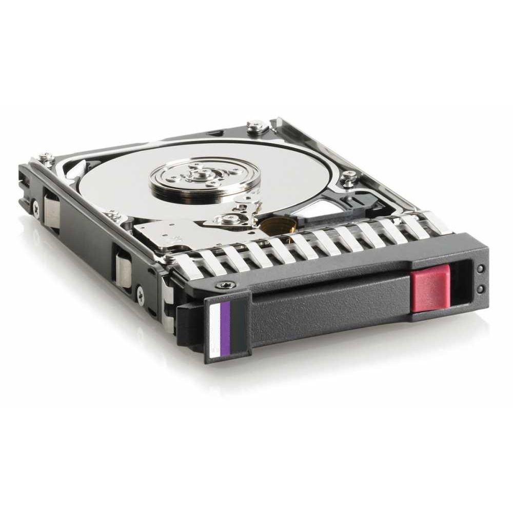 "HP 872475-B21 300GB 10K 2.5"" SAS HOTPLUG HDD"
