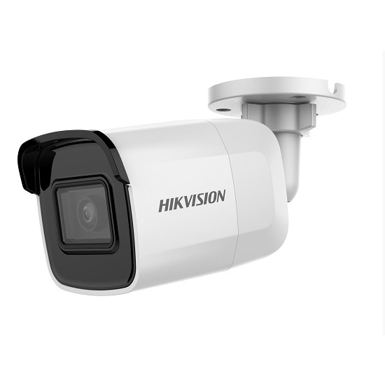 HIKVISION DS-2CD2043G0-ICKV 4MP 4MM 30MT IP66 H.264/H.264+/H.265/MJPEG GECE GÖRÜŞLÜ KAMERA