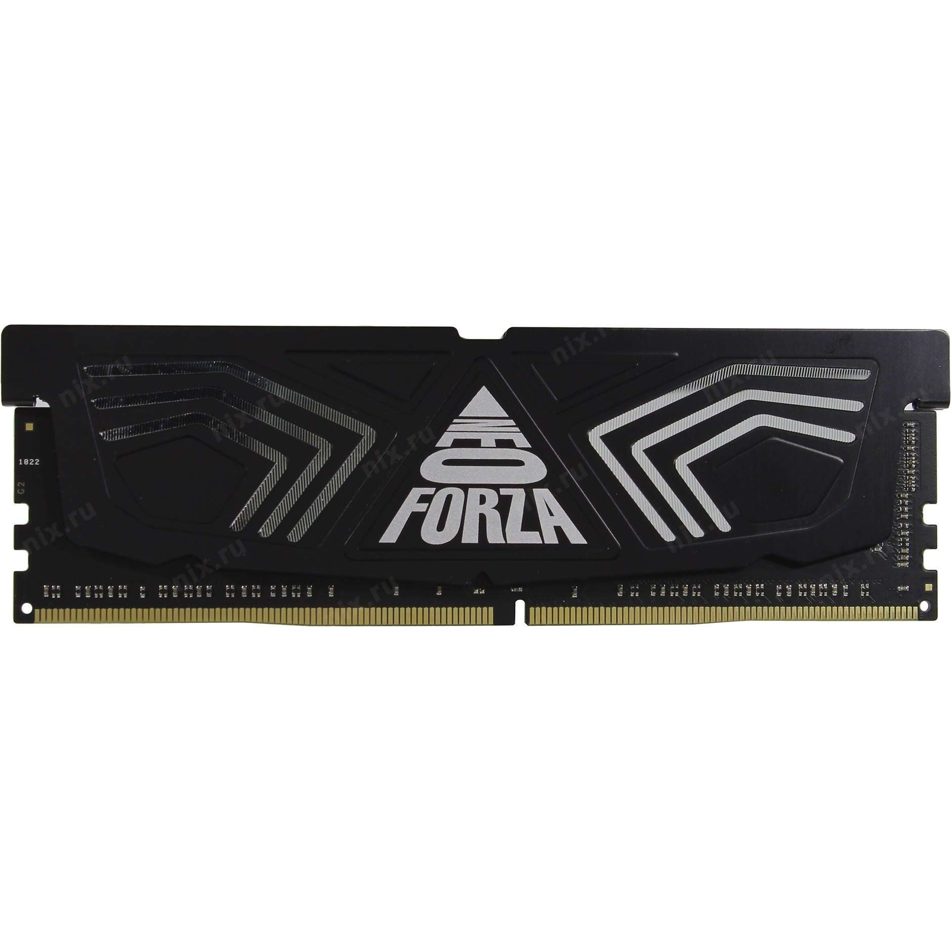 NEOFORZA 16GB 3000MHz DDR4 GAMING CL15 SOĞUTUCULU NMUD416E82-3000DB11 PC RAM