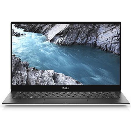 "DELL XPS 7390-UTS510WP165N I7-10510U 16GB 512GB SSD 13.3"" 4K UHD TOUCH WIN10 PRO NOTEBOOK"