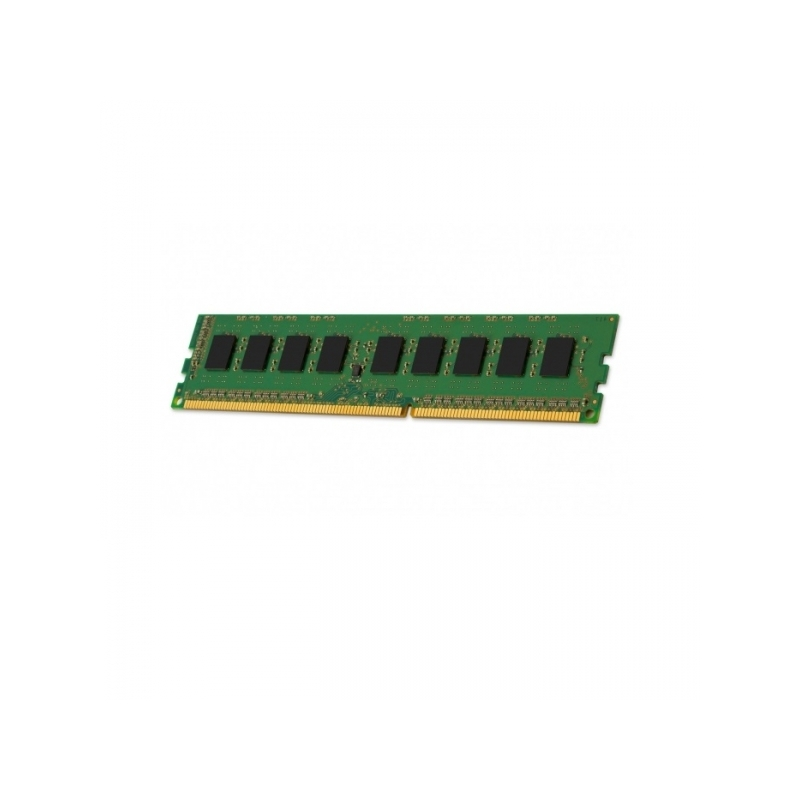 KINGSTON 8GB 1600MHz DDR3 PC Ram KTH9600C/8G CL11 1.5V