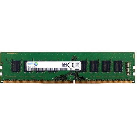 SAMSUNG 4GB 2666MHz DDR4 SAM2666/4 PC RAM