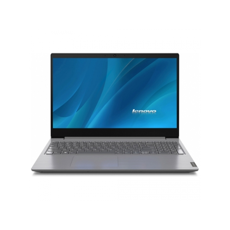 "LENOVO 81YE00AETX V15-IWL I5-8265U 8GB 256GB SSD 2GB MX110 15.6"" HD LED FREEDOS GRI NOTEBOOK"