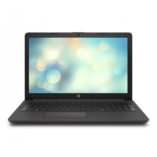 "HP 8VT95ES 250 G7 I5-8265U 8GB 256GB SSD 2GB GF MX110 15.6"" FHD WIN10 SİYAH NOTEBOOK"