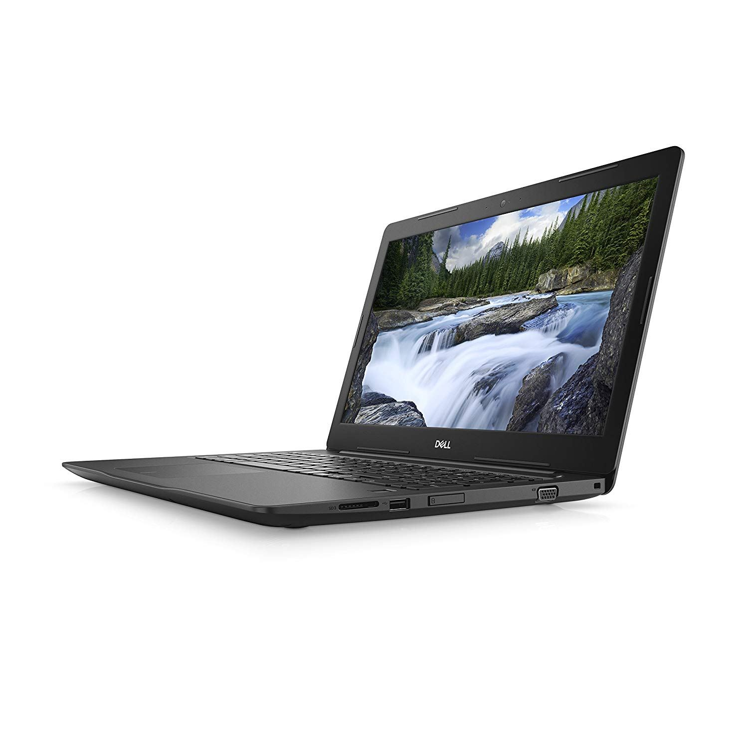 "DELL N5004VN3590EMEA_UB VOSTRO 3590 I5-10210U 8GB 1TB O/B VGA 15.6"" FREEDOS NOTEBOOK"