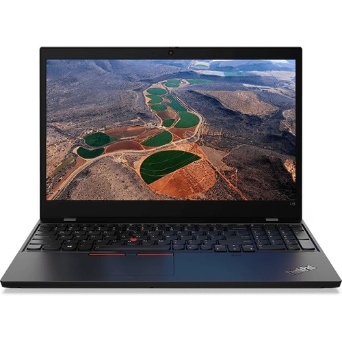 "LENOVO THİNKPAD L15 20U3S0VP00 I5-10210U 8GB 256GB SSD O/B 15.6"" FHD FREEDOS NOTEBOOK"