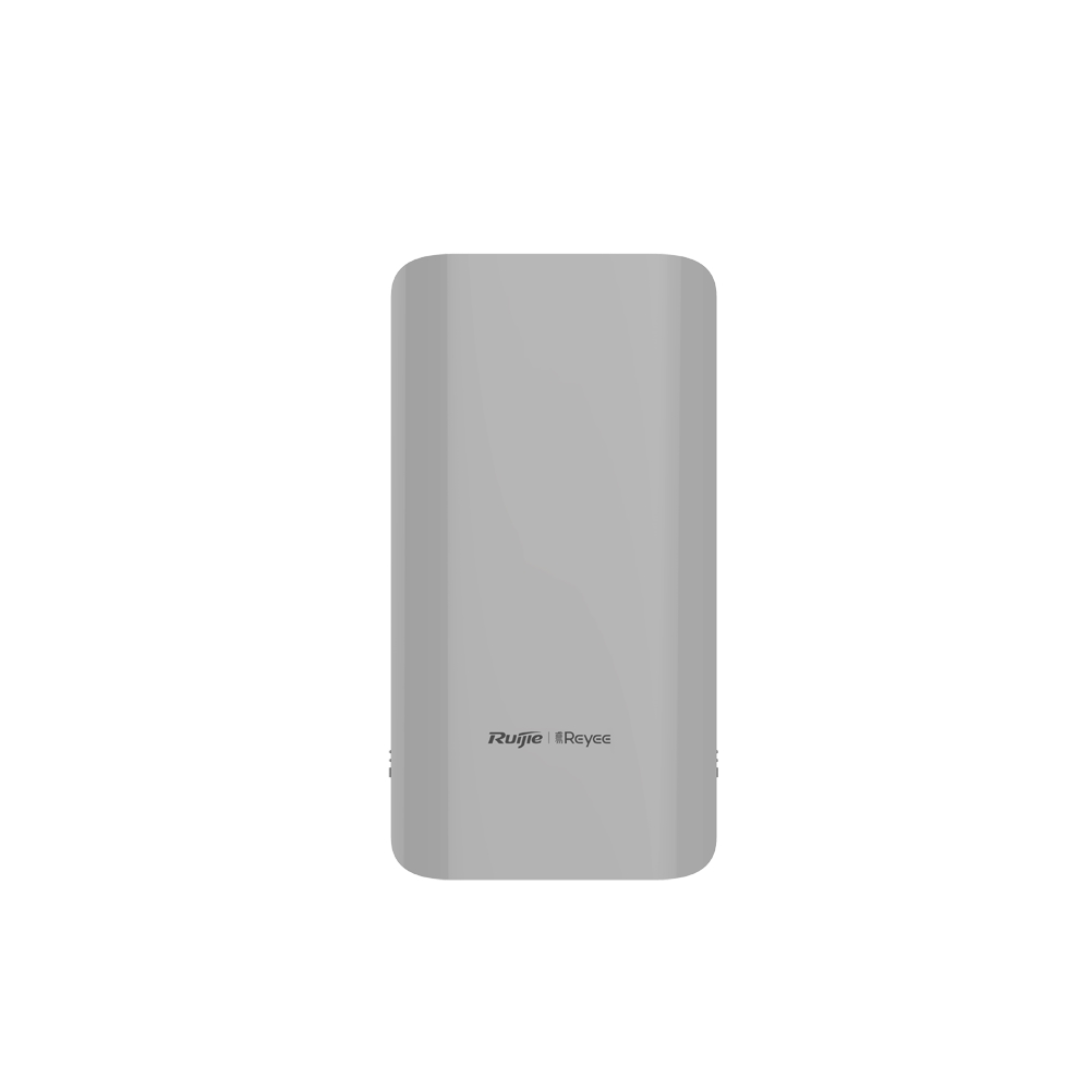 RUIJIE REYEE RG-EST310 867MBPS 2x2MIMO 13DBI 5GHz OUTDOOR 2 Lİ PAKET ACCESS POINT