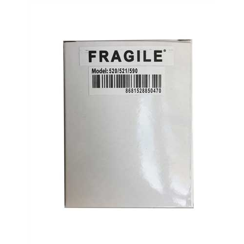 FRAGILE ML520/ML521 MUADİL ŞERİT