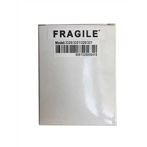 FRAGILE ML3320/ML3321 MUADİL ŞERİT