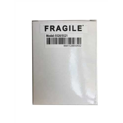 FRAGILE ML5520/ML5521/ML5590/ML5591 MUADİL ŞERİT