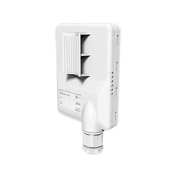 LIGOWAVE LIGODLB 5-15AC 500MBPS 1PORT GIGABIT 2x2MIMO 15DBI 5GHz OUTDOOR 5KM ACCESS POINT