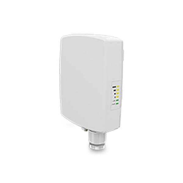 LIGOWAVE LIGODLB 5-20AC 500MBPS+ 1PORT 2x2MIMO 20DBI 5GHz OUTDOOR 5KM ACCESS POINT