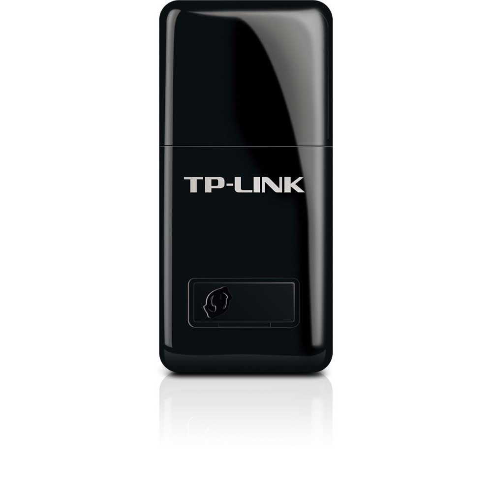 TP-LINK TL-WN823N 300MBPS NANO USB WIRELESS ADAPTÖR