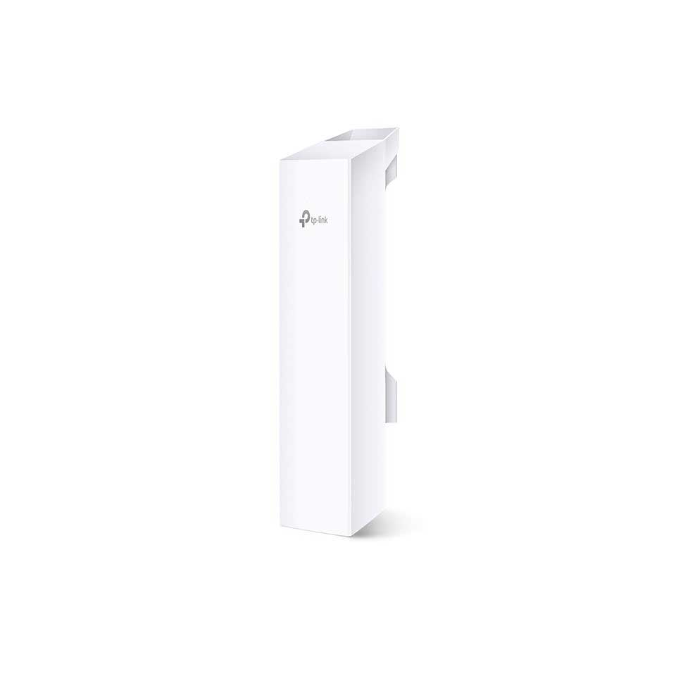 TP-LINK CPE220 300MBPS 12DBI 2.4GHz OUTDOOR ACCESS POINT