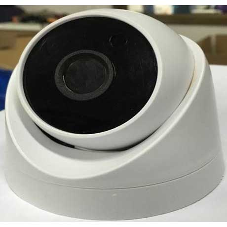 BLS BL-20D3AL 2MP 3.6MM CMOS 1080P 3 ATOM LED 25-30MT AHD DOME KAMERA