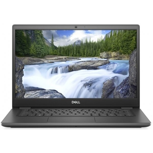"DELL LATITUDE 3410 N002L341014EMEA_U I3-10110U 8GB 256GB SSD 14"" FHD FREEDOS NOTEBOOK"