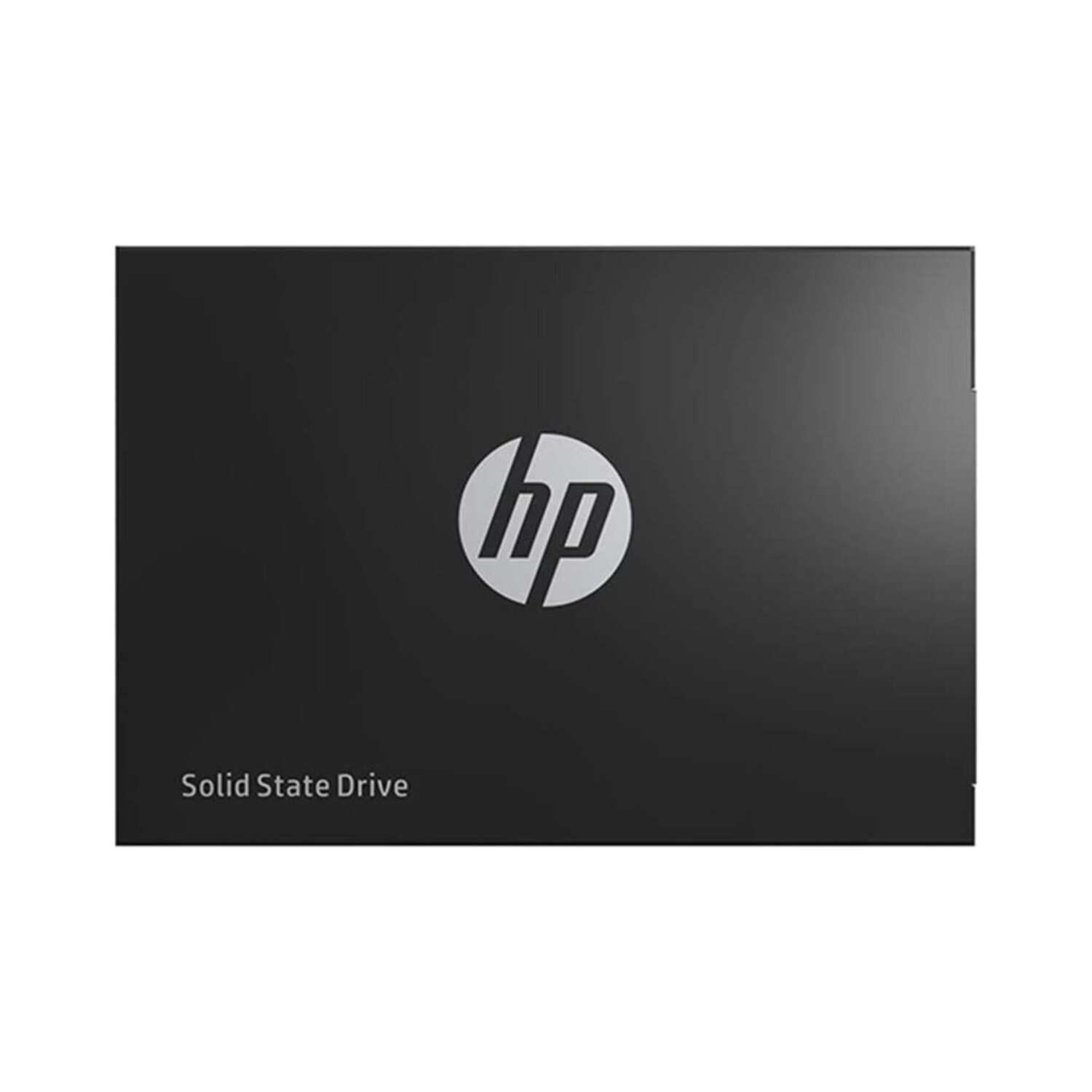 "HP S700 1TB 560/520MB/s 2.5"" SATA 3.0 SSD 6MC15AA"
